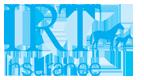 IRT Insurance