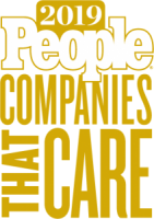 peoplethatcare3